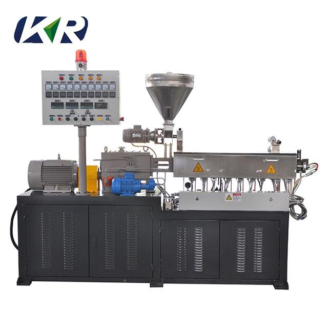 Laboratory-Extruder-03