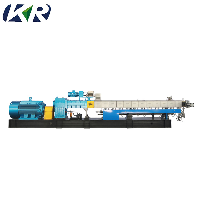 Twin-Screw-Extruder-for-Engineering-Plastic-02