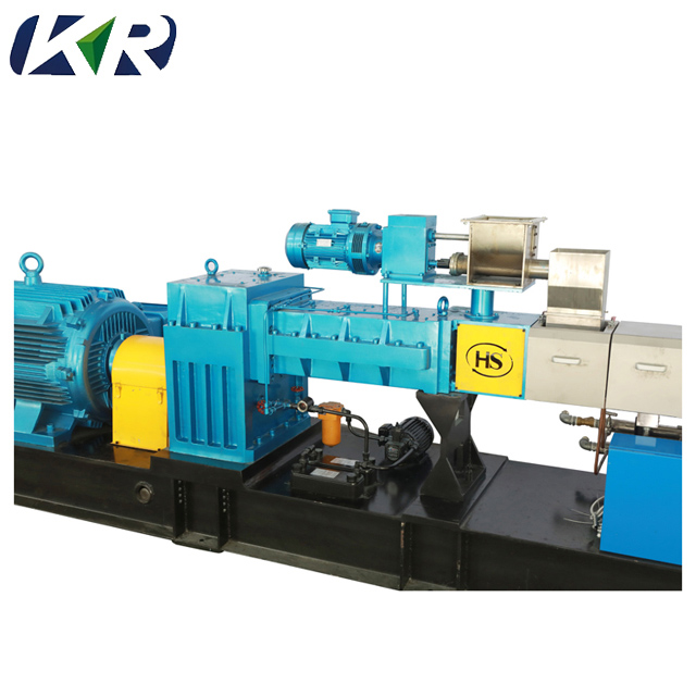 Twin-Screw-Extruder-for-Engineering-Plastic-03