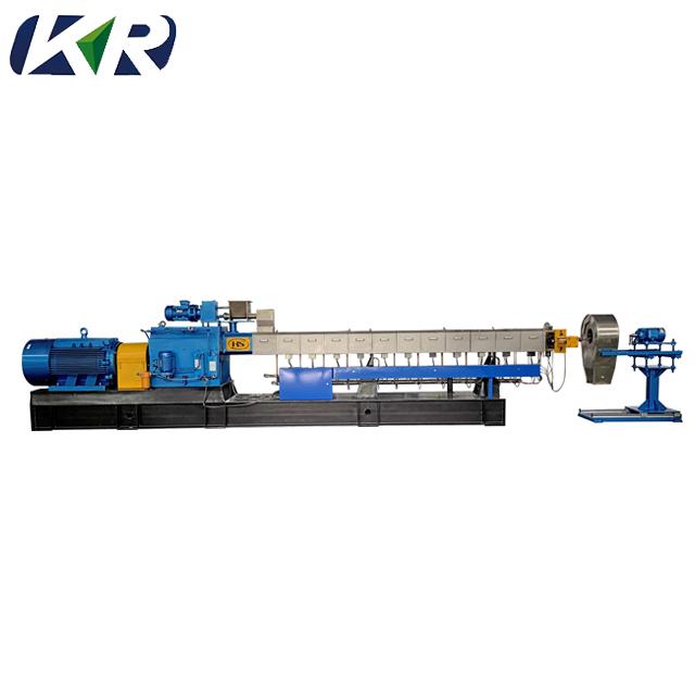 thermoplastic-elastomer-extruder