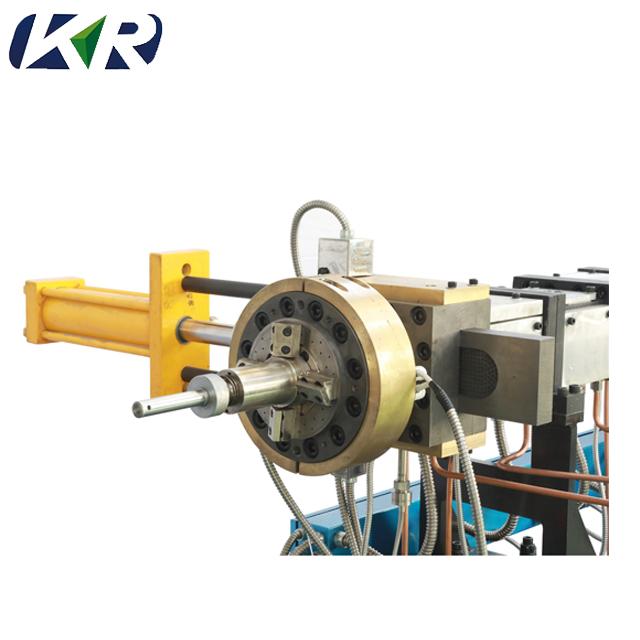 thermoplastic-elastomer-extruder3