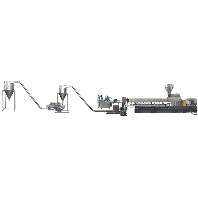Air-Cooling-Hot-Cutting-Line2